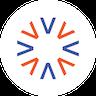 U.S. Department of Commerce Open Government Portal